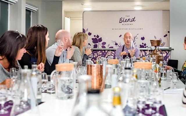Blend-Academy-Winchester-Distillery.jpg