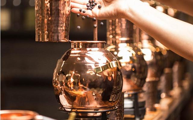 city-manchester-gin-distillery-experience.jpg