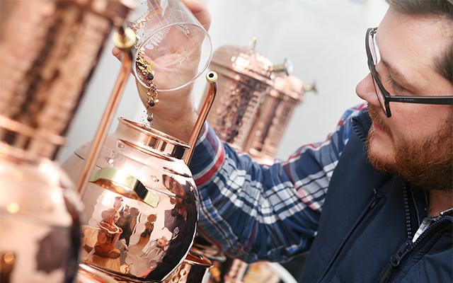 Adnams-Gin-Distillery.jpg