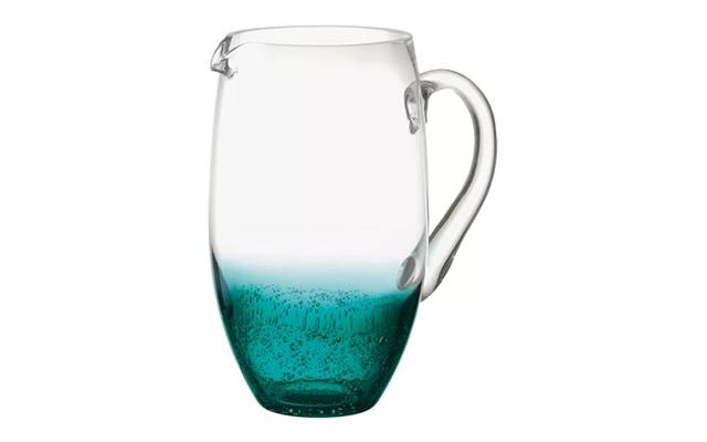 Wayfair+Glass+Cocktail+Jug.jpg