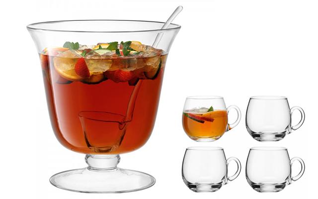 LSA-international-punch-bowl-glass-set.jpg