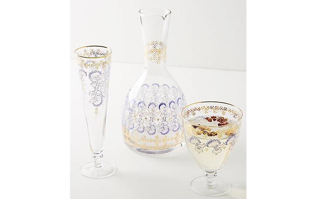 anthropologie-glass-decanter.jpg