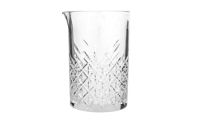 sainsburys-glass-cocktail-jug.jpg