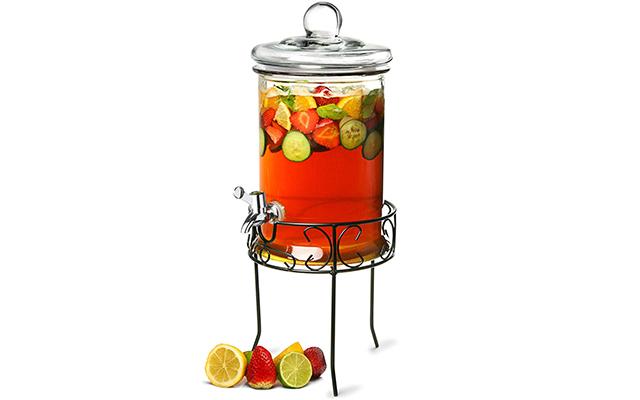 amazon-vintage-glass-drinks-dispenser.jpg