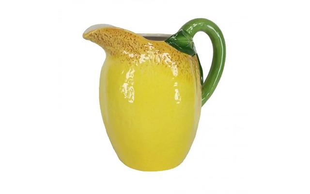 lemon-jug.jpg