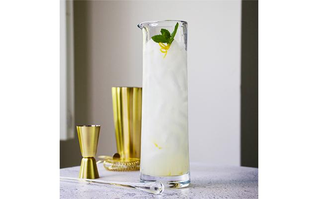 gin-jug-stirrer-LSA-layered-lounge.jpg