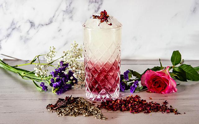 lavender-lychee-gin-collins.jpg
