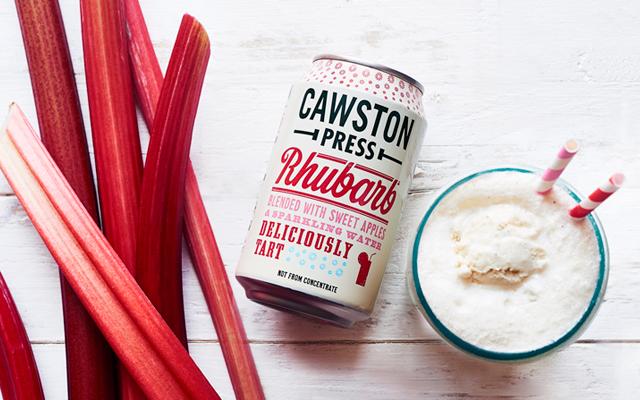 cawston+rhubarb+press+ice+cream+float.png