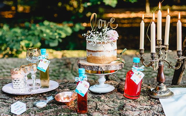 outdoor-gin-wedding.jpg
