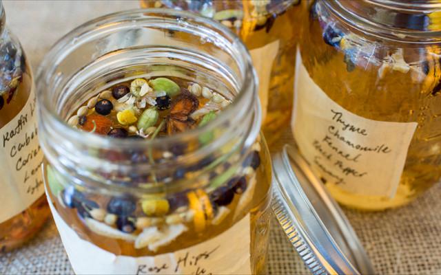mason+jar+homemade+gin (1).jpg