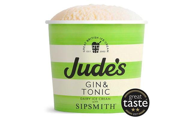 Jude's Gin & Tonic Dairy Ice Cream.jpg