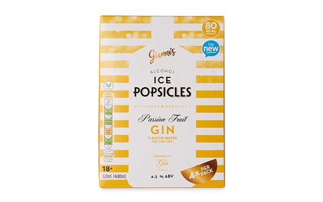 Aldi-Gin-Popsicles.jpg