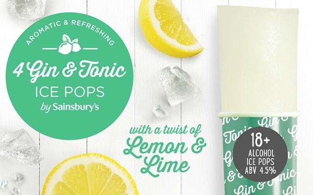Sainsburys-lemon-lime-gin-tonic-ice-lollies.jpg