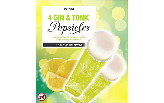 Iceland-Gin-Tonic-Popsicles.jpg