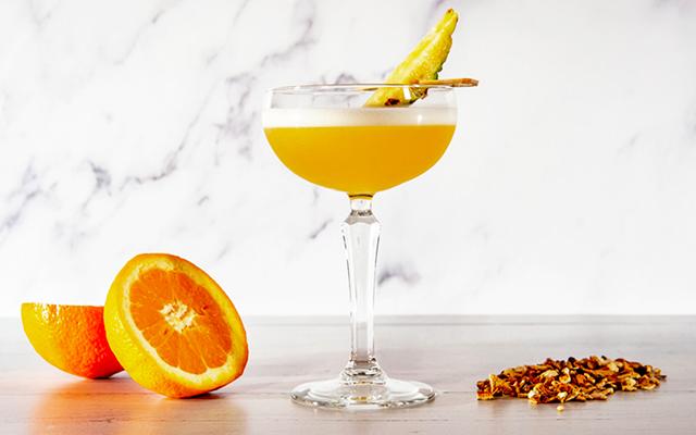 marmalade-martini.jpg