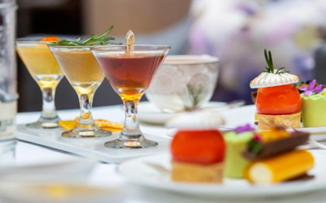 conrad-london-gin-afternoon-tea.jpg
