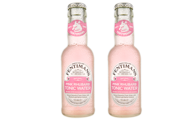 fentimans+rhubarb+tonic+water.png