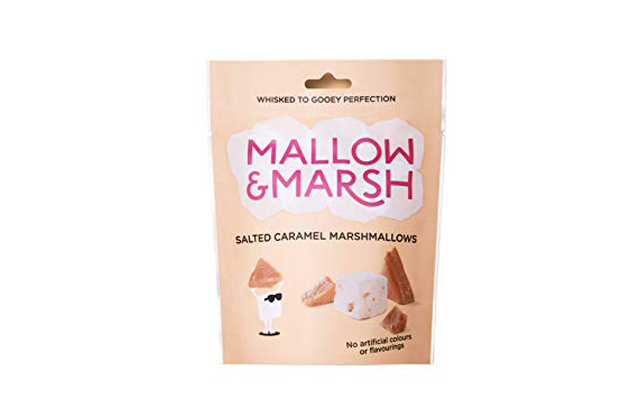 mallow+marsh+salted+caramel.png