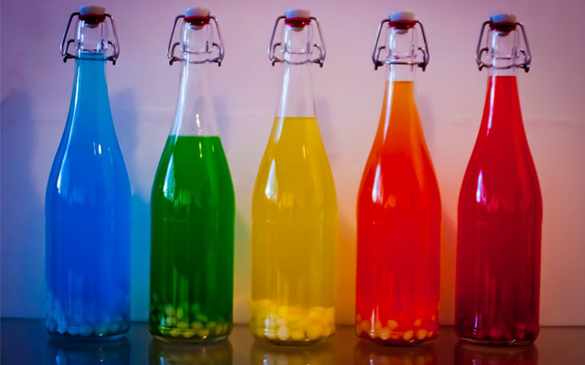 rainbow-gin-bottles.jpg