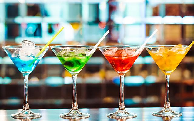 rainbow-martinis.jpg