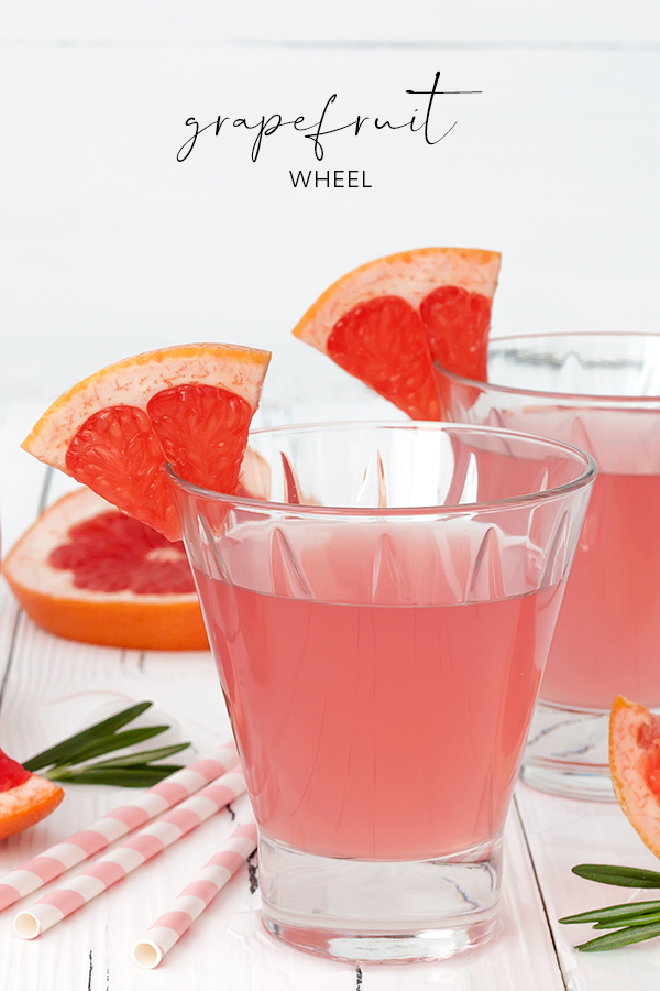 Grapefruit Wheel Cursive.jpg