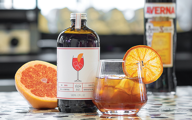 spritz-syrup-gin-negroni.jpg