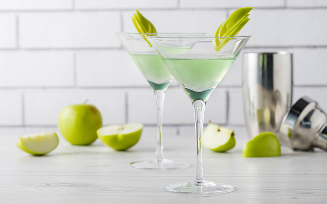 apple-martini-SS.jpg