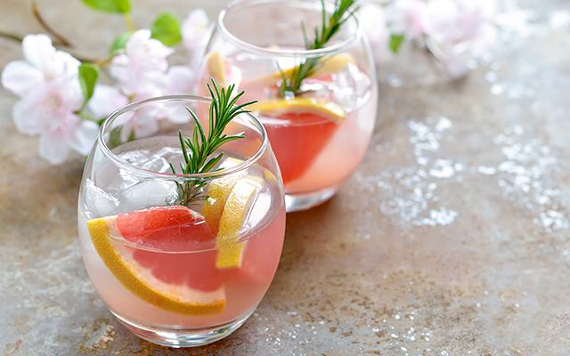 grapefruit-rosemary-cocktail.jpg
