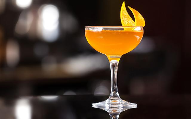 st-clements-orange-martini.jpg