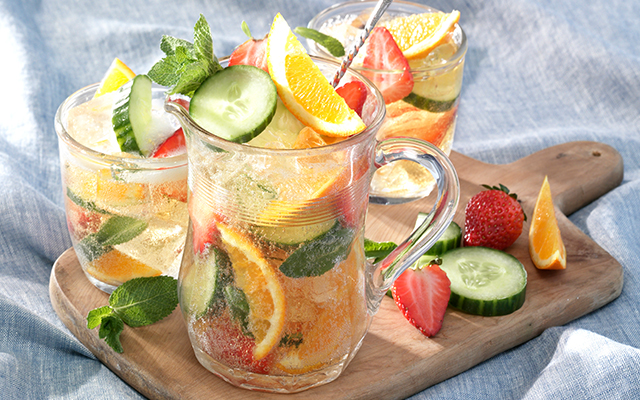 gin-pimms-style-party-punch.jpg