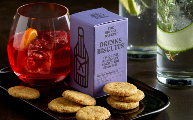 drinks+bakery+gin+and+tonic+biscuits.png