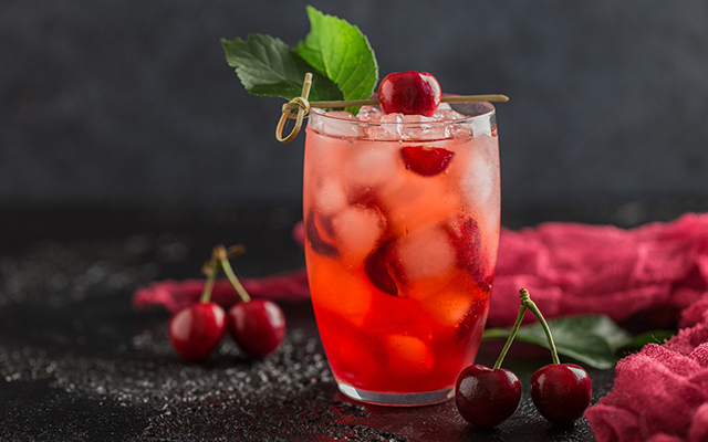 fresh-cherry-gin-tonic.jpg