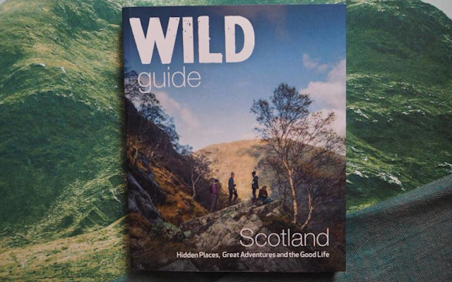 wild+guide+scotland+book.jpg
