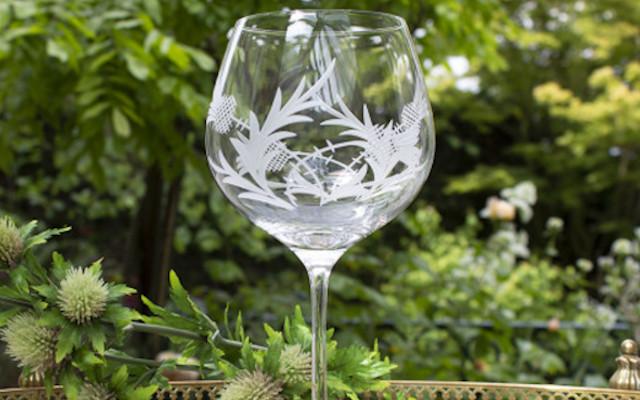 copa+glass+thistle+scottish.jpg
