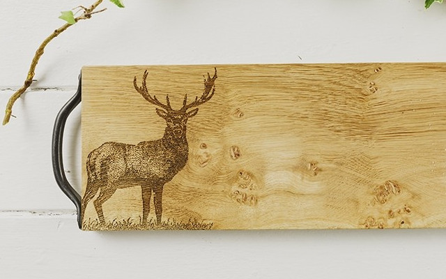 wooden+tray+stag.jpg