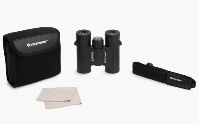 binoculars+black.jpg