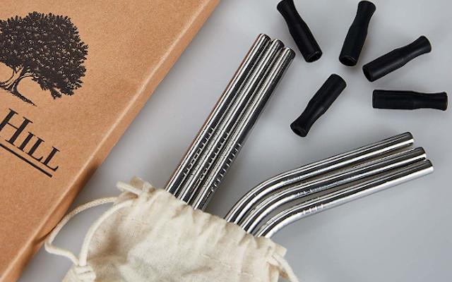 reusable+metal+straw.jpg