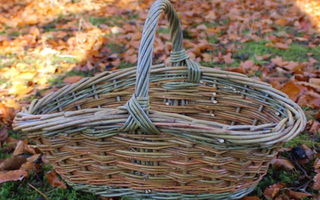 veg+picker+wicker+basket+scottish.jpg