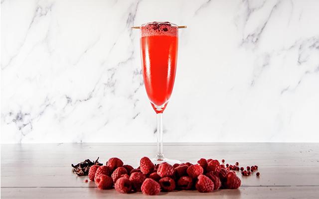 bakewell-flute-raspberry-gin-prosecco-cocktail.jpg