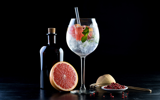 GRAPEFRUIT-g&t.jpg