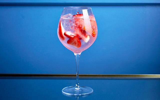 pink-gin-tonic-copa-glass.jpg