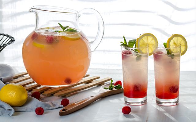 royal-blush-cocktail-ascot.jpg