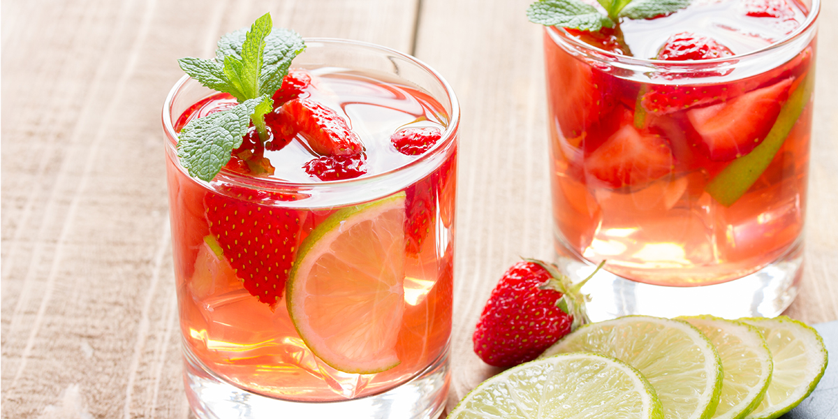 strawberry-summer-cocktail.jpg