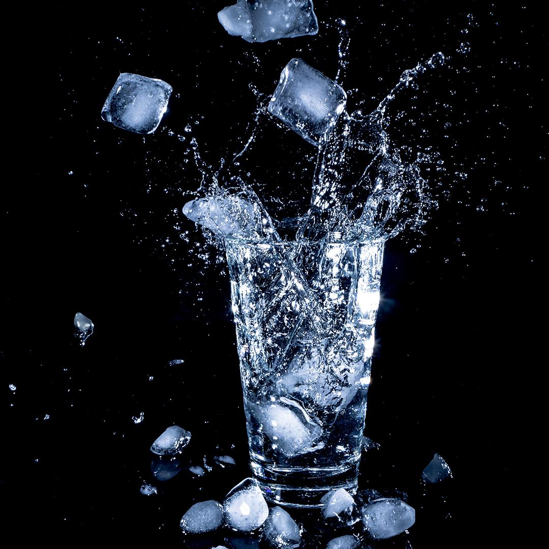 icecubes_1080x1080.png