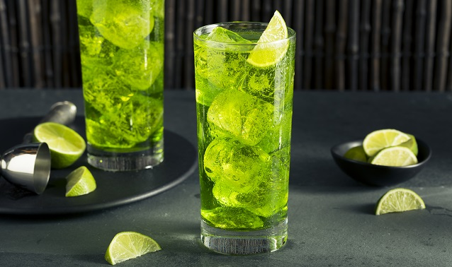 green-melon-lime-cocktail-highball-glass-SS.jpg