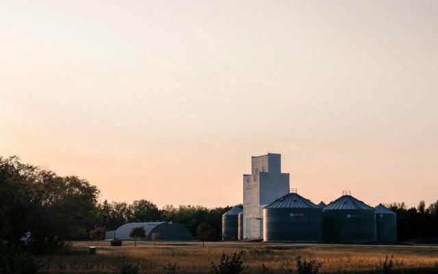 Far+North+Distillery+Minnesota.jpg