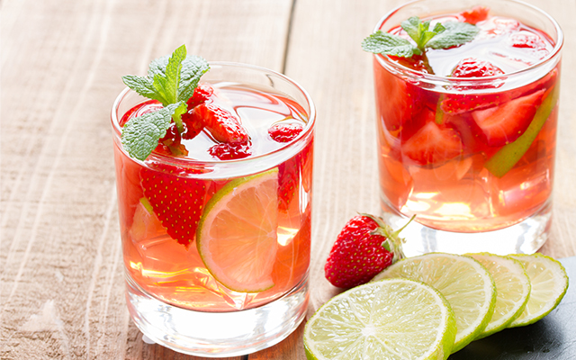 Strawberry-Cocktail.jpg