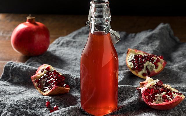 pomegranate-sugar-syrup.jpg
