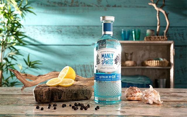 Manly Spirit Australian Dry Gin.jpg