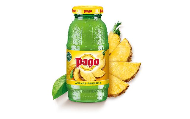 PAGO-pineapple-juice.jpg